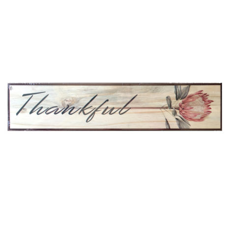 Wooden-Plank-Protea-Word-products-flying-ducks-rsa-handmade-wholesale-manufacture-retail-wooden-gifts-decor-South-Africa