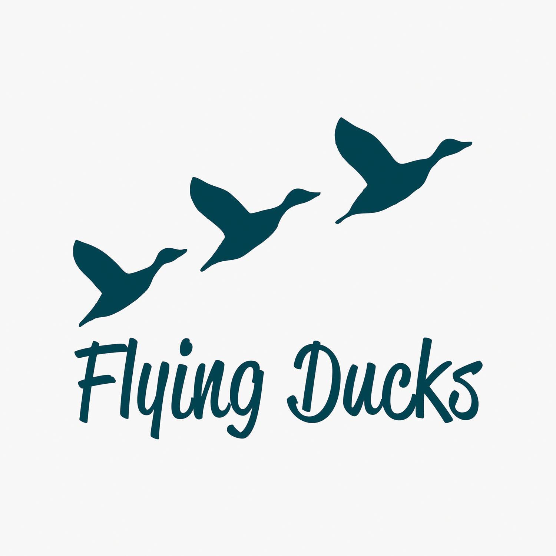 Flying Ducks RSA